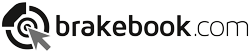 Brakebook Guide